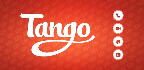 Tango for Linux