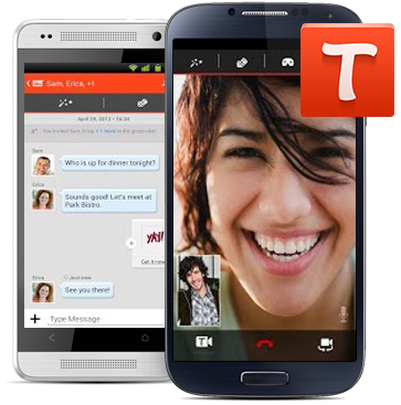 download tango for android 2014 full free