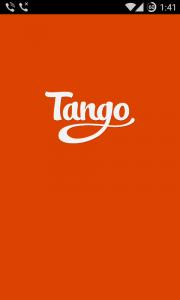 How to Login to Tango App | Download Tango Free