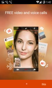 how to download tango app