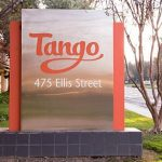 TANGO, a Vision of the Future