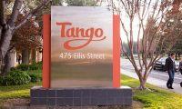 app-tango